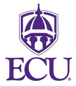 East Carolina University (ECU)