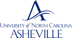 University of North Carolina at Asheville