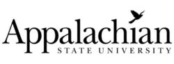 Appalachian State University (AppState)